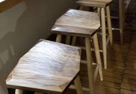 style bar chairs tags wayfair kitchen stools ikea kitchen stools