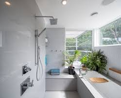 Shower Ideas For A Small Bathroom Wet Room Design Ideas The Pros And Cons Of Having A Wet Room