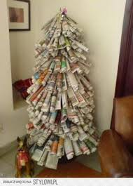 weird and funny christmas trees egotv a joyeaux noel