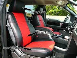 2010 ford f150 seat covers ford f150 seat covers velcromag