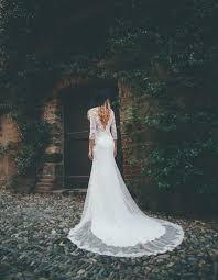 robe de mariã e haute couture robe de mariée de princesse haute couture 50 robes de mariée de