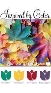 Color Up 1244 Best Cards Color Combos Images On Pinterest Colors Color