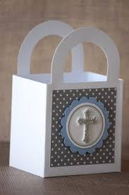 baptism favor boxes 12x holy communion baptism favor boxes baptism favors