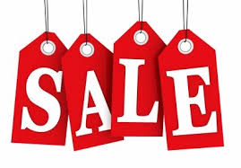i sale items on clearance lucystore