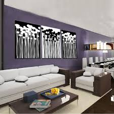 ozhan hazirlar living room decoration items u2013 modern house