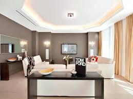 home paint color ideas interior design my living room tool home paint colors interior of well