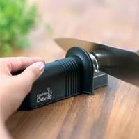 kitchen devils u0027 top tips for better blades easier