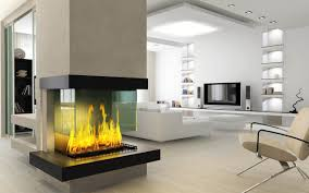 tips to make your fireplace eco friendly the local brand