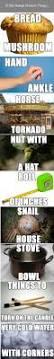 best 25 hat puns ideas on pinterest fish jokes donkey funny