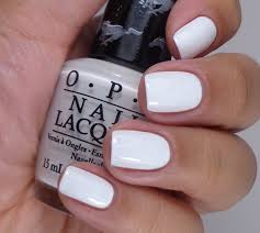 opi ford mustang collection 2014 of life and lacquer
