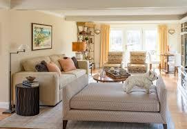 lighting u2013 interiors for families