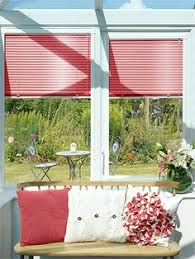 Light Pink Blinds Image From Http Www Blinds 2go Co Uk Product Images Essence