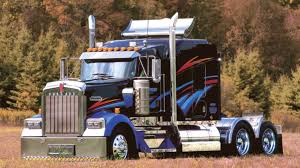 t600 kenworth custom kenworth 535174 walldevil