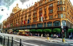 boutique hotel rooms in belgravia london eccelston square hotel
