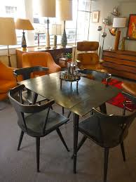 Paul Mccobb Dining Table 80 Best Paul Mccobb My Father Images On Pinterest Paul Mccobb