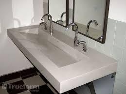 Commercial Bathroom Sinks And Countertop 41 Best Eq Bathroom Images On Pinterest Commercial Bathroom