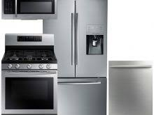 lowes black friday refrigerator deals lowes pre black friday sale 40 off refrigerators 35 lowes stoves
