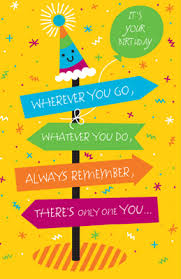 printable birthday greeting cards for kids american greetings