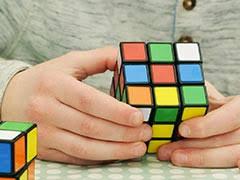 konzentrationsschwäche konzentrationsschwäche bei kindern was können eltern tun