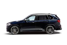 Bmw X5 F15 - ac schnitzer rolls out new bmw x5 f15 tune with up to 525ps for geneva