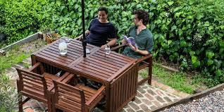 garden patio table u2013 piccha