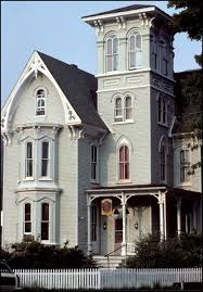 Frosty Hollow Bed And Breakfast 12 Best Old Hickory Coudersport Pa Images On Pinterest Haunted
