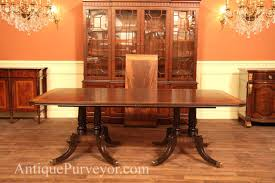 100 60 inch dining room table 100 60 inch table seats how