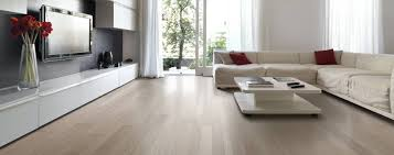 Timber Laminate Flooring Perth Bj U0027s Timber Flooring Stylish Floors For Every Perth Home