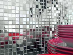 bathroom with subway tile mirrored subway tiles with your home u2014 new home design