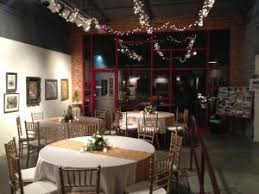 wedding venues columbia mo wedding venues columbia mo wedding ideas