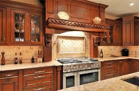 old kitchen design u2013 moute