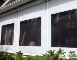 retractable screens for patio u0026 lanai stoett industries