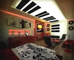 New Room Designs - new music bedroom ideas