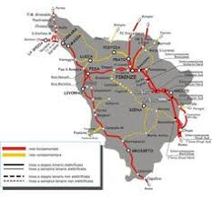 tcc south cus map le frecce high speed map europe travel information