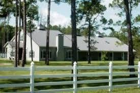 Horse Barn Builders In Florida Cornerstone Building Company Horse Barn Construction Contractors