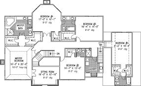 6 bedroom house best home design ideas stylesyllabus us
