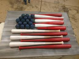 true american baseball 6 steps