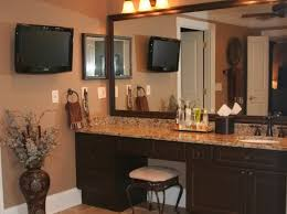 Bathroom Vanities With Sitting Area by Looking For Make Up Vanity Pictures