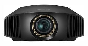 best inexpensive home theater projector best home theater projectors 2015