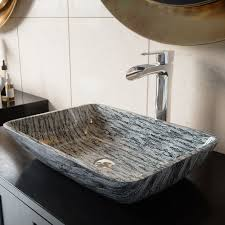 Titanium Bathtub 55 Best Vigo Bathroom Collections Images On Pinterest Glass