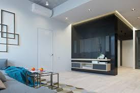 modern apartment dcor modern apartment decor pretty ideas 35 on