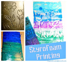 styrofoam archives u2013 the pinterested parent