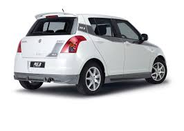 100 reviews 2008 suzuki swift specs on margojoyo com