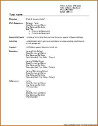 resume for electrical engineer fresher pdf download pdf resume templates electrical engineer fresher resume pdf