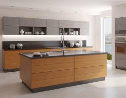 ideas for kitchen worktops northton kitchen fitters professional finish