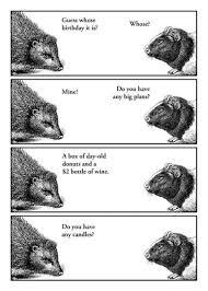 135 best frantic meerkat images on pinterest greeting card