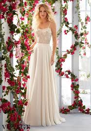 colored wedding dresses add some color 19 stunning colored wedding dresses everafterguide