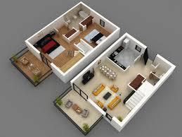 2 bedroom home home design ideas murphysblackbartplayers com bed 2 bedroom home