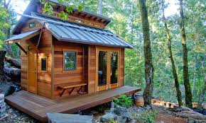 portland or tiny house living festivaltiny houses and beyond