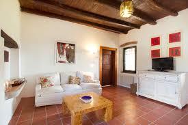 casa rossa sofa casa rossa ii perusini